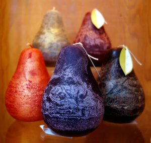 candles-pear-group-adj-color